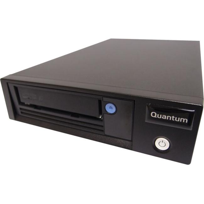 Quantum Tape Drive TC-L72BN-AR