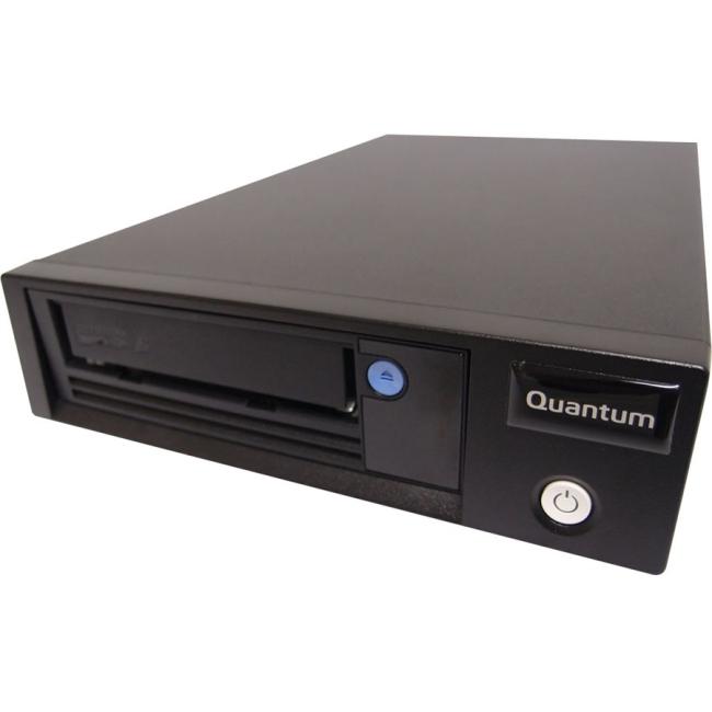Quantum Tape Drive TC-L72BN-EZ