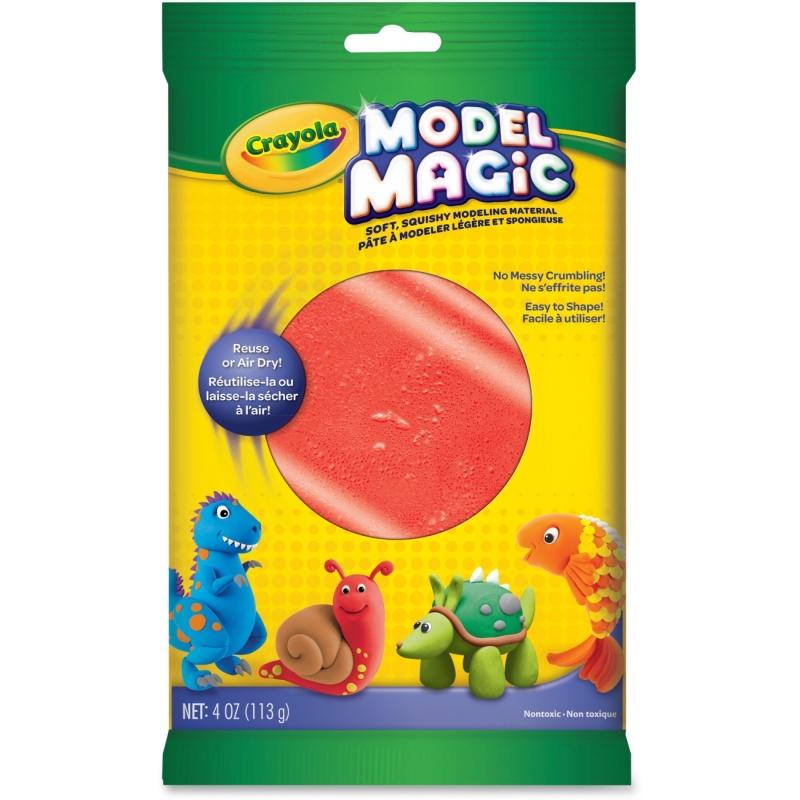 Model Magic Modeling Material 574438 CYO574438