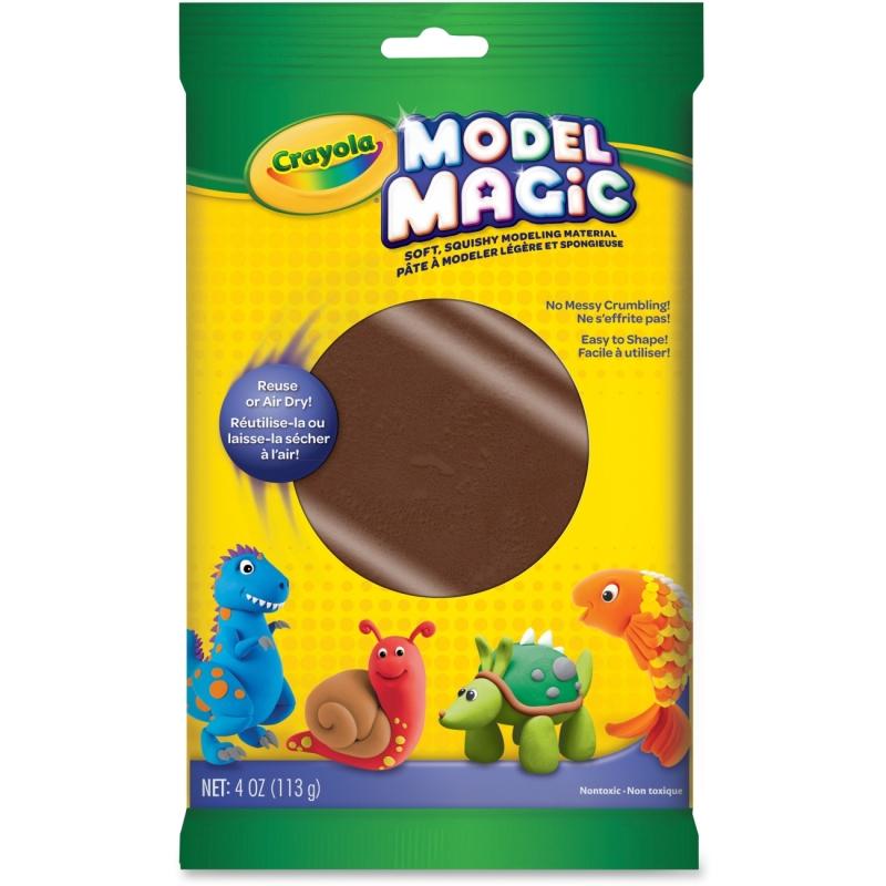 Model Magic Modeling Material 574459 CYO574459