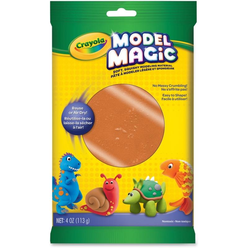 Model Magic Modeling Material 574464 CYO574464