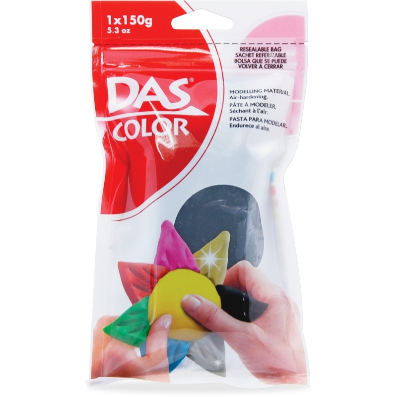 DAS Color Modeling Clay 00398 DIX00398