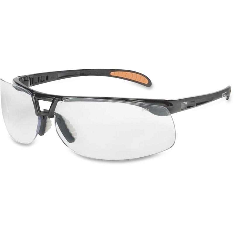 Uvex Prot g Safety Glasses S4200 UVXS4200