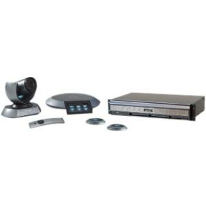 LifeSize Icon Video Conference Equipment 1000-0000-1172 800