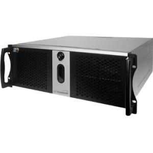 DT Research Power Multiple Screens for Digital Signage Arrays MS2800S-16-4U-A MS2800S