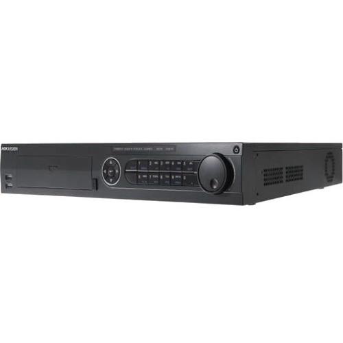 Hikvision Turbo HD 1080P DVR DS-7308HQHI-SH-8TB DS-7308HQHI-SH