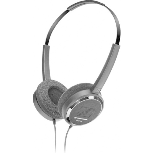 Sennheiser Headphone 505965 HP 02-100