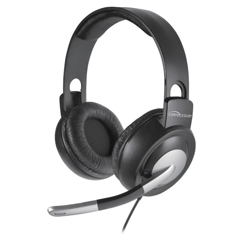 Compucessory Headset 15158 CCS15158