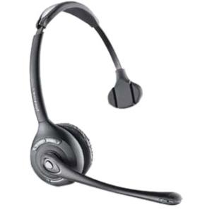 Plantronics Savi Headset 83323-11 W710