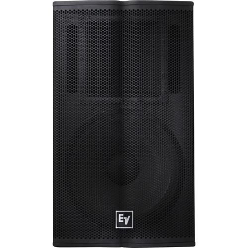 Electro-Voice Tour X Speaker TX1152