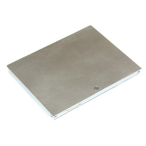 Premium Power Products Battery for Apple Macbook Pro MA348GA-ER MA348GA