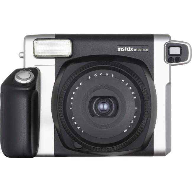 Fujifilm Instax Wide Instant Camera 16445783 300
