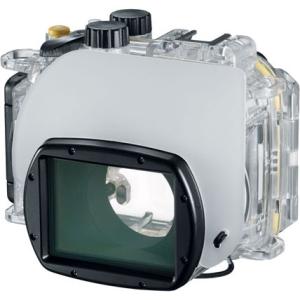 Canon Waterproof Case 8722B001 WP-DC52