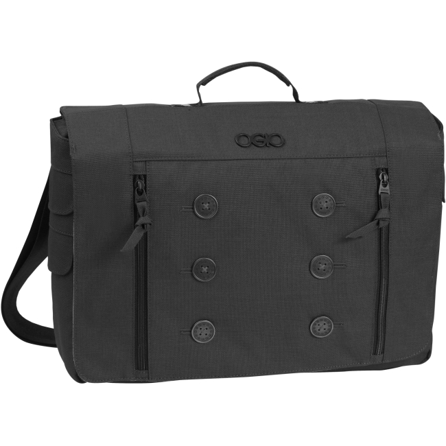 Ogio Midtown Notebook Case 114005.03