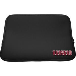 "Centon 15.6"" Laptop Sleeve Harvard University LTSC15-HAR"