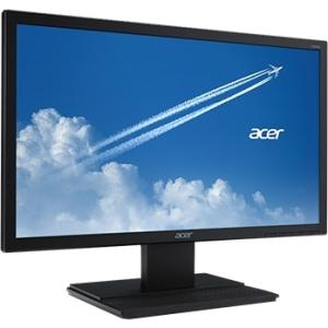 Acer Widescreen LCD Monitor UM.IV6AA.003 V206WQL bd