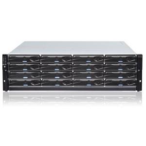 Infortrend Drive Enclosure JB3016S00