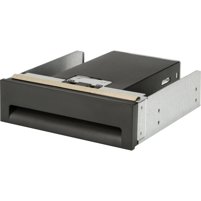 HP 2.5in HDD/SSD 2-in-1 Optical Bay Bracket K4T74AA