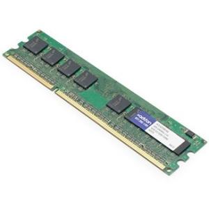 AddOn 2GB DDR3 SDRAM Memory Module A3132548-AA