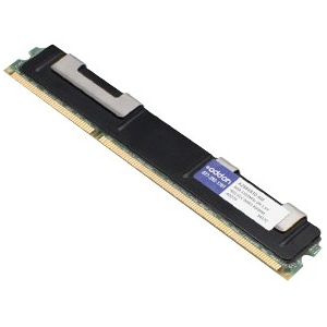 AddOn 8GB DDR3 SDRAM Memory Module A2884830-AM