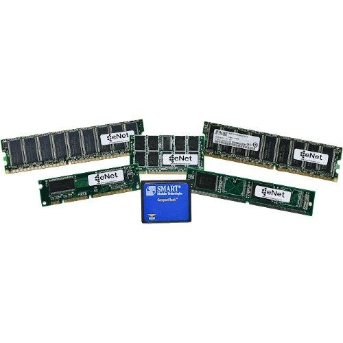ENET 4GB DDR3 SDRAM Memory Module 55Y3711-ENC