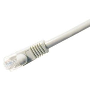 Comprehensive Cat.5e Patch Cable CAT5-350-14WHT