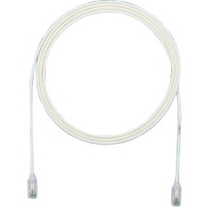 Panduit Cat.6 UTP Patch Network Cable UTP28SP1