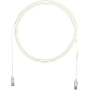 Panduit Cat.6 UTP Patch Network Cable UTP28SP5