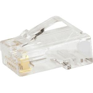 Panduit Pan-Plug Network Connector MP588-C