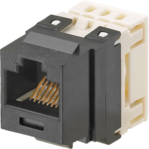 Panduit NetKey Cat.6 Connector NK688MBL