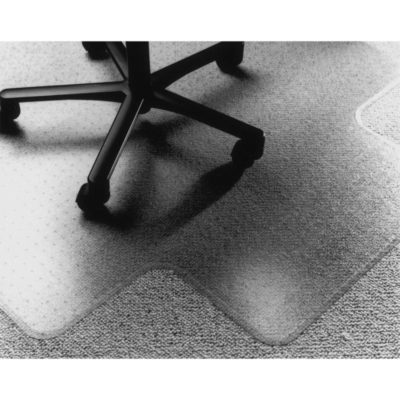 SKILCRAFT Chair Mat 7220015772528 NSN5772528
