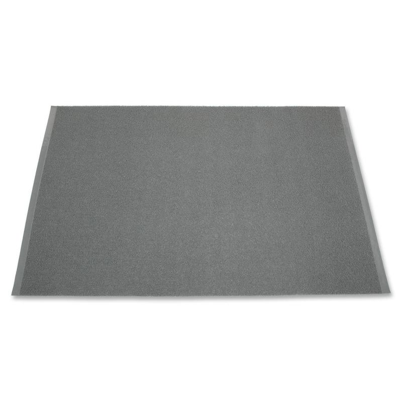 SKILCRAFT Floor Mat 7220014111515 NSN4111515