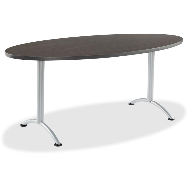 Iceberg Utility Table 69425 ICE69425