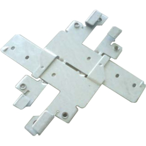 Cisco Flush Ceiling Grid Mounting Clip AIR-AP-T-RAIL-F= AIR-AP-T-RAIL-F