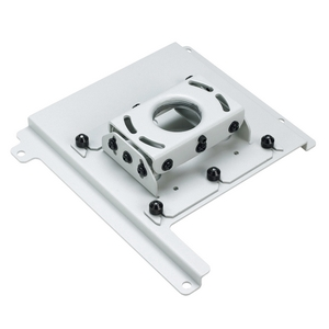 Christie Digital Projector Ceiling Mount 38-804724-01