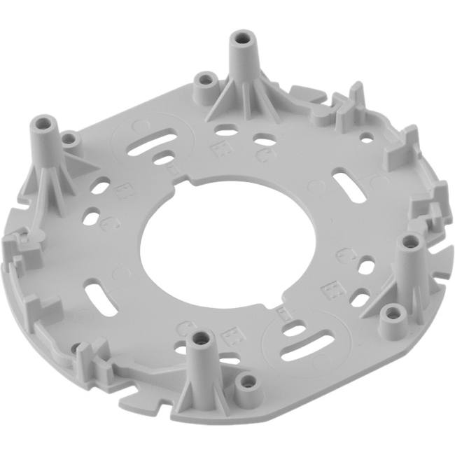 AXIS Mounting Bracket 5506-071 T94T01S