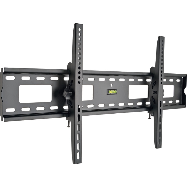 "Tripp Lite Tilt Wall Mount for 45"" to 85"" Flat-Screen Displays DWT4585X"