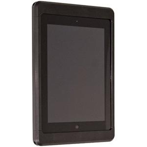 Chief iPad Flush Mount FSRI2TB FSRI2T