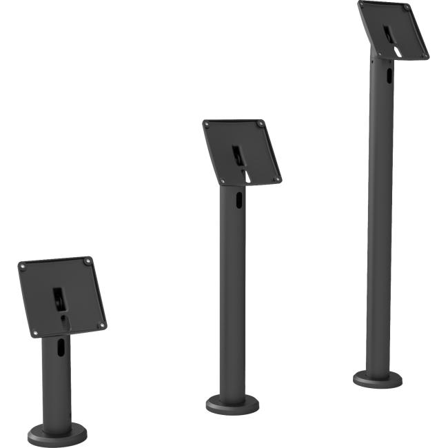 Compulocks Mounting Pole TCDP03