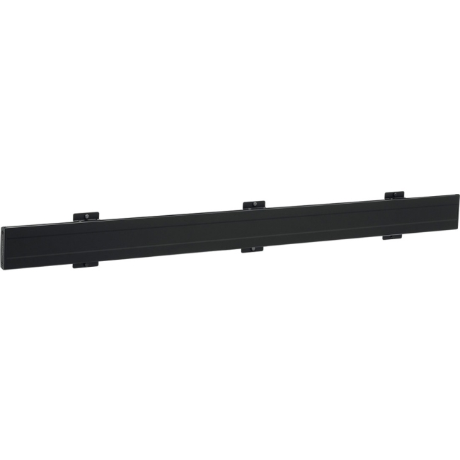 Premier Mounts Symmetry Series Interface Bar SYM-IB-75B