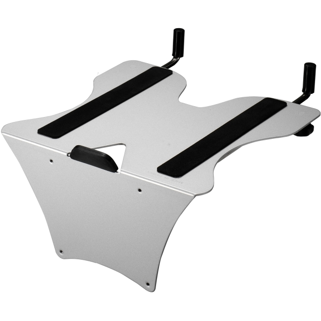 Amer Mounts Notebook Mounting Tray AMRVN01