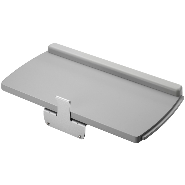 Amer Mounts Keyboard Mounting Tray AMRVK01