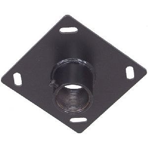 "Premier Mounts 6"" x 6"" Ceiling Adapter Plate PP5 PP-5"