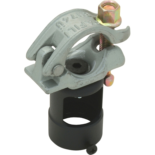 """Premier Mounts Cheesebrough Adapter with 1.5"""" Coupler Fitting PCC11/2 PCC-11/2"""