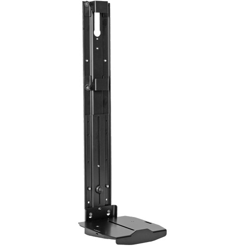 """Chief Fusion 14"""" Above/Below Shelf for Large Displays FCA801"""