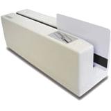 ID TECH EzWriter IDWA Magnetic Stripe Reader IDWA-332333