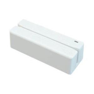 ID TECH MiniMag Duo IDMB Magnetic Stripe Reader IDMB-355133