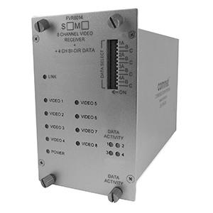 ComNet Video Encoder FVR8014M1