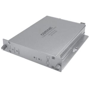 ComNet Digital Multimedia Receiver FVT1031M1