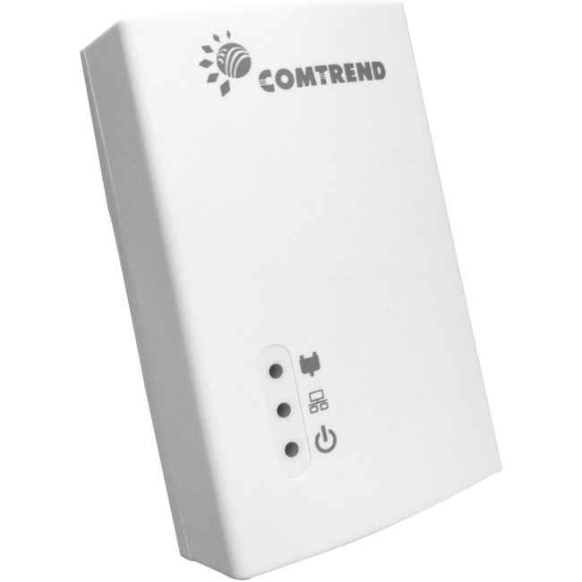 Comtrend Powerline Ethernet Adapter PG-9141S